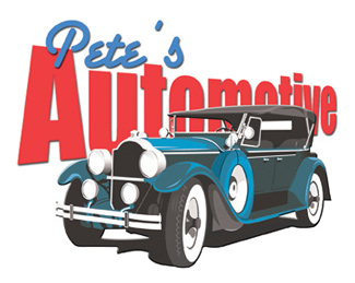 Auto Repair in Thousand Palms CA from Pete's Automotive Service